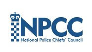 National Police Chief's Council