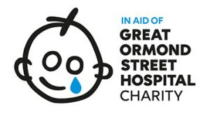 Registered Charity: 1160024
